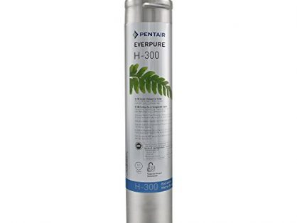 Everpure H-300 Water Filter Replacement Cartridge EV9270-72 or EV9270-71