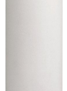 Culligan RFC-BBSA Premium Heavy Duty Sediment Replacement Cartridge