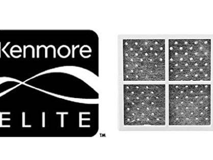 Kenmore Elite 469918 Refrigerator Air Filter