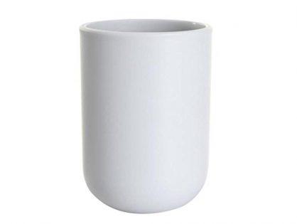 Uviviu Pp Gargle Cup Grey blue