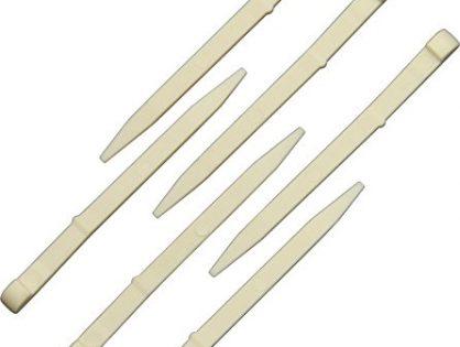 Small Toothpick