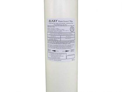 Elkay 51300C_3PK WaterSentry Plus Replacement Filter Bottle Fillers, 3-Pack