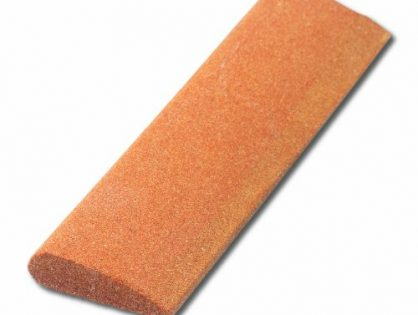 ARS, AC-SS240, Sharpening Stone for Pruning Tools