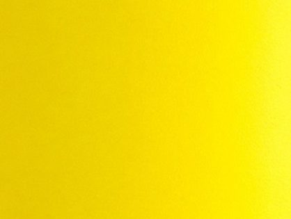 Hydro Flask, Wide Mouth Flex Cap Lemon 40 Ounce