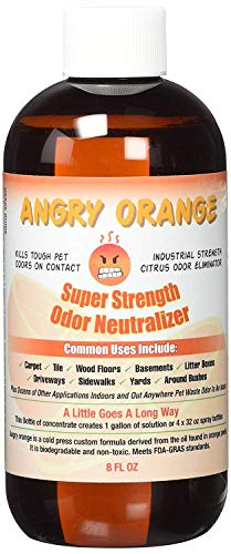 Rocco Amp Roxie Supply Professional Strength Stain And Odor