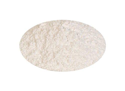 5 lb Bag - Calcium Carbonate