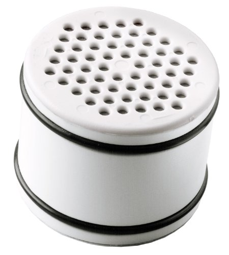"Culligan WHR-140 WTR FiltrationCartridge water filter cartridge, 1.5"" H x 2"" W x 2"" D, Multi"