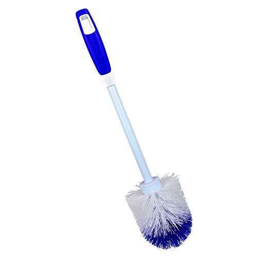 Mr. Clean 440428 Round Bowl Brush