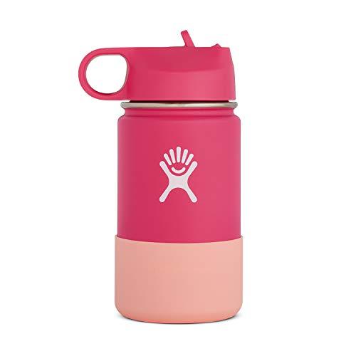 Watermelon - Hydro Flask 12 oz Kids Water Bottle