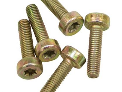 Stens 416-350 Screw for Stihl 9022 371 1020