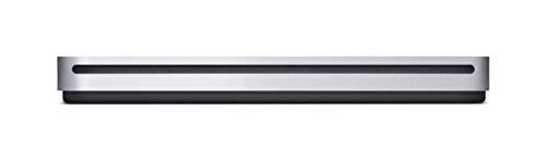 Top 10 DVD Drive for Mac - External Optical Drives