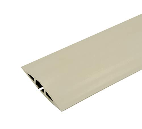Top 10 Duct Floor Cord Cover - Floor Cord Covers