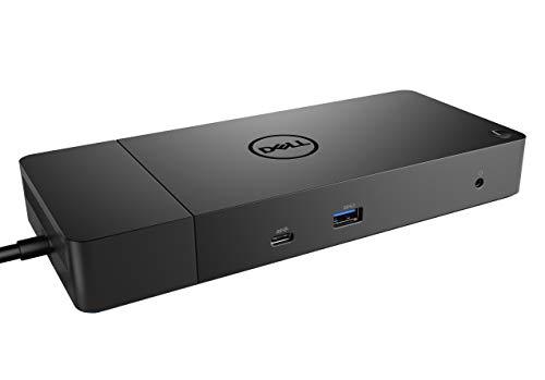 Top 10 Dell Laptop Docking Station - Laptop Docking Stations