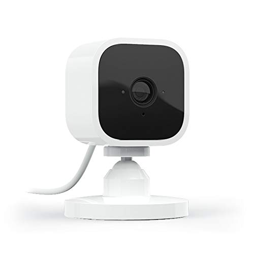 Top 10 Indoor Security Camera System - Surveillance & Security Cameras