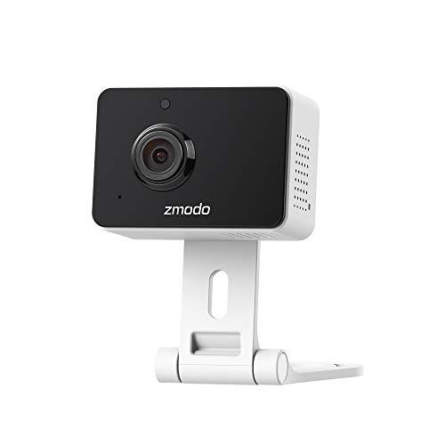 Top 10 Zmodo Indoor Wireless Camera - Dome Surveillance Cameras
