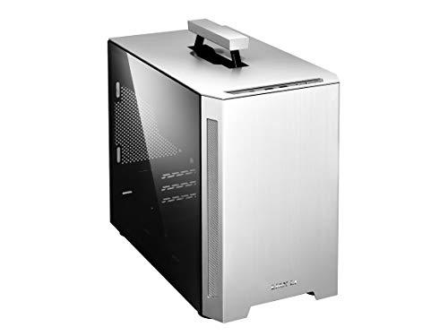 Top 10 Mjolnir Pc Case - Computer Cases