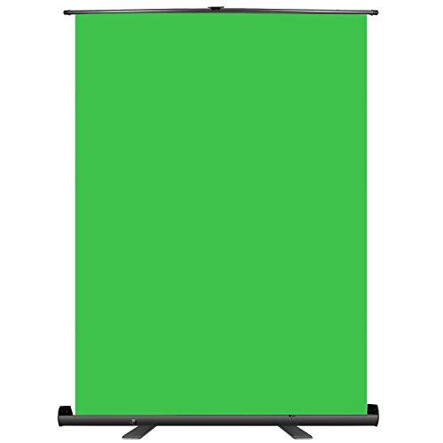 Top 10 Neewer Green Screen - Photographic Studio Photo Backgrounds