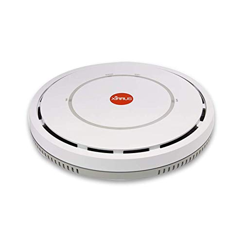 Top 10 Xirrus XD2-240 - Computer Networking Wireless Access Points