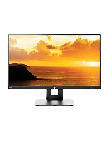 Top 8 Computer Monitor with Camera - Computer Monitors