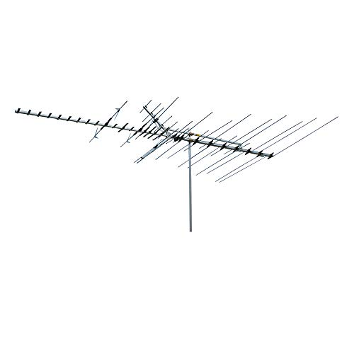 Top 10 VHF TV Antenna - TV Antennas