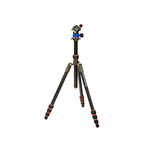 Top 10 Three Legged Thing - Complete Tripod Units
