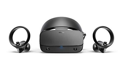 Top 9 Oclus Rift S - PC Virtual Reality Headsets