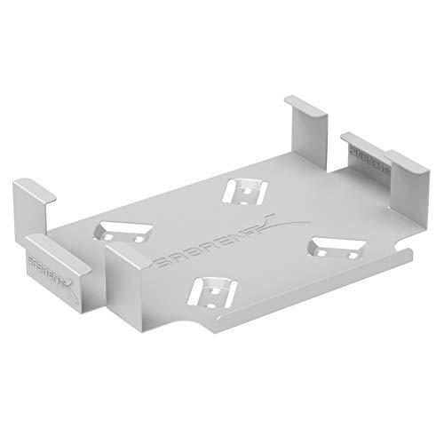 Top 10 Mac Mini Wall Mount - TV Accessories