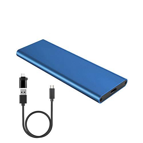 Top 10 NGFF to USB - Computer Hard Drive Enclosures