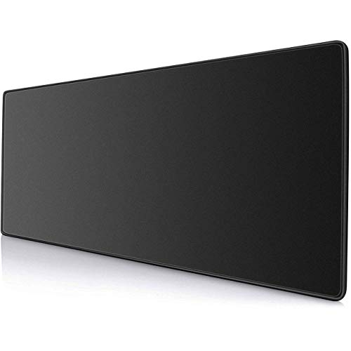 Top 10 Extended Mouse Pad - Mouse Pads