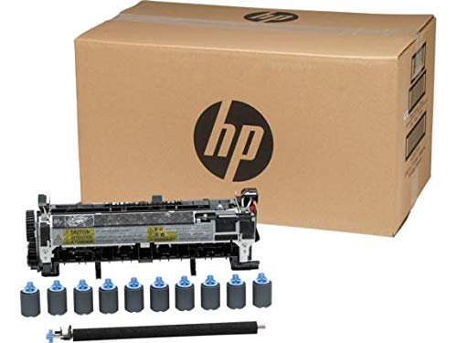Top 7 HP M602 Maintenance Kit - Computers Features