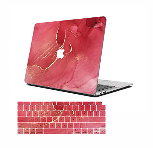 Top 10 New MacBook Pro 13 Inch Case - Laptop Hard Shell Cases