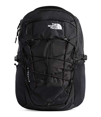 Top 7 Northface Borealis Backpack - Electronics Features