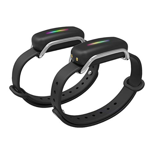 Top 10 Gifts for Long Distance Boyfriend - Wearable Technology