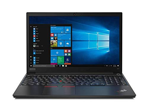 Top 8 Oemgenuine Lenovo Thinkpad Edge E590 - Traditional Laptop Computers
