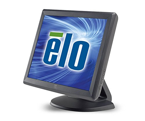 Top 9 Elo Touch Screen Monitor - Computer Monitors