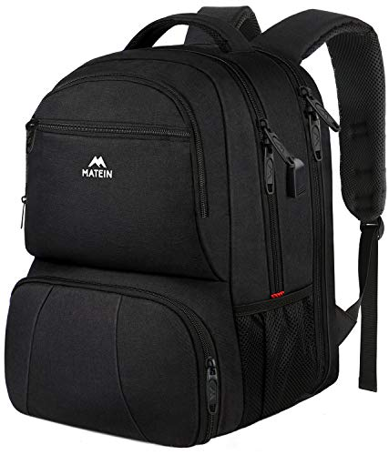 Top 10 Lunch Box backpack - Laptop Backpacks