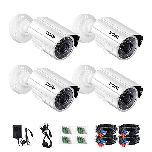 Top 10 Vision Board Kit - Surveillance DVR Kits