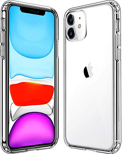 Top 10 Mkeke Compatible with iPhone 11 - Cell Phone Basic Cases