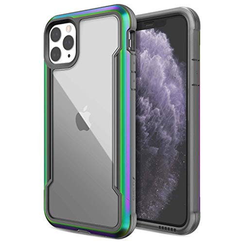 Top 10 Xdoria iPhone 11 Pro Max Case - Cell Phone Basic Cases