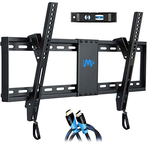 Top 10 65 Inch TV Mount - TV Accessories & Parts