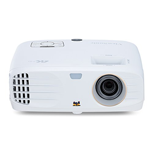 Top 9 PX747-4K - Video Projectors