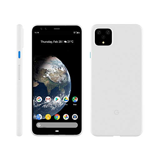 Top 10 Mnml Case Pixel 4 XL - Cell Phone Basic Cases