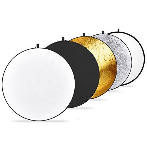 Top 10 Light Diffuser Panel - Lighting Reflectors