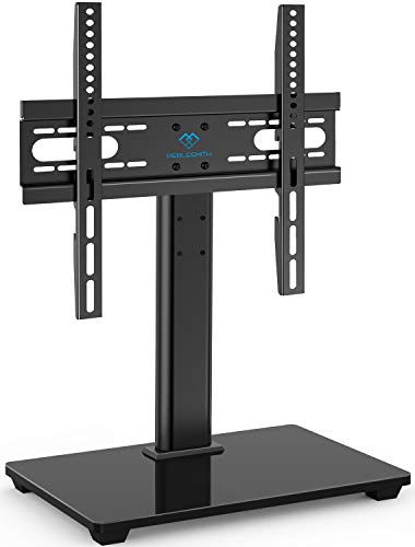 Top 10 Lg TV Stand - Television Stands