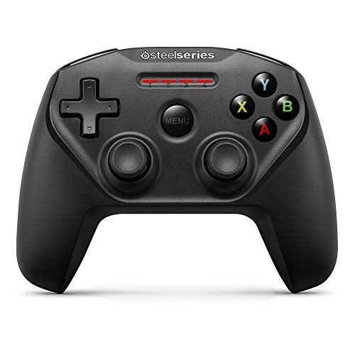 Top 10 iOS Game Controller - PC Gamepads & Standard Controllers