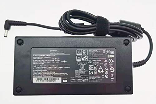 Top 10 230W AC Adapter 5.5x2.5 - Laptop Chargers & Adapters