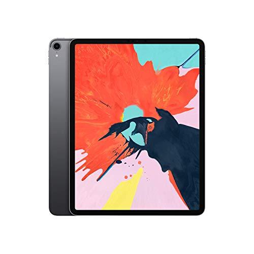 Top 10 Mpa42ll/a - Computer Tablets