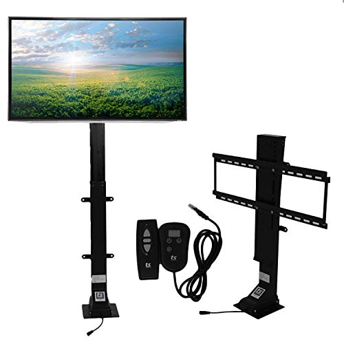 Top 10 Motorized TV Lift Cabinet - Electronics Mounts