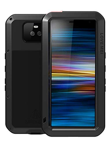 Top 10 Xperia 10 Plus Case - Cell Phone Basic Cases