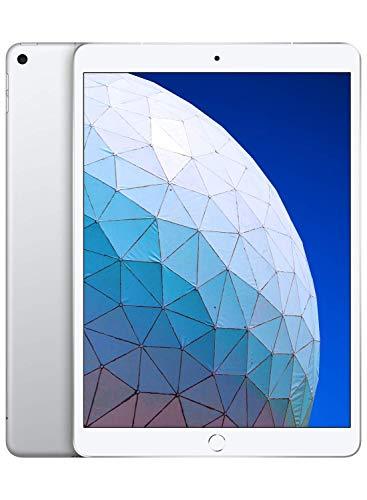 Top 9 MUUQ2LL/A - Computer Tablets